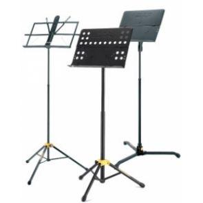 Accesorios varios Instrumentos